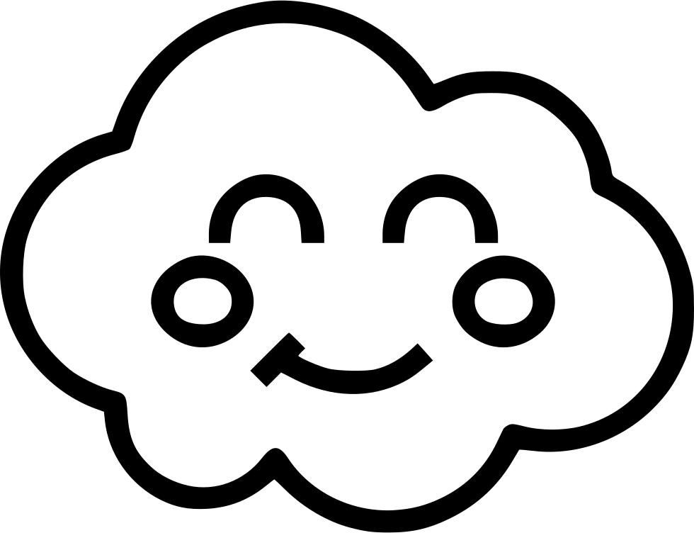 Clipart Kite Smiley Face Clipart Kite Smiley Face Transparent Free