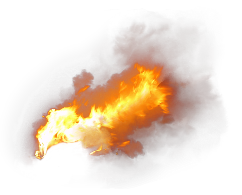 Explosion clipart real. Fire png image purepng