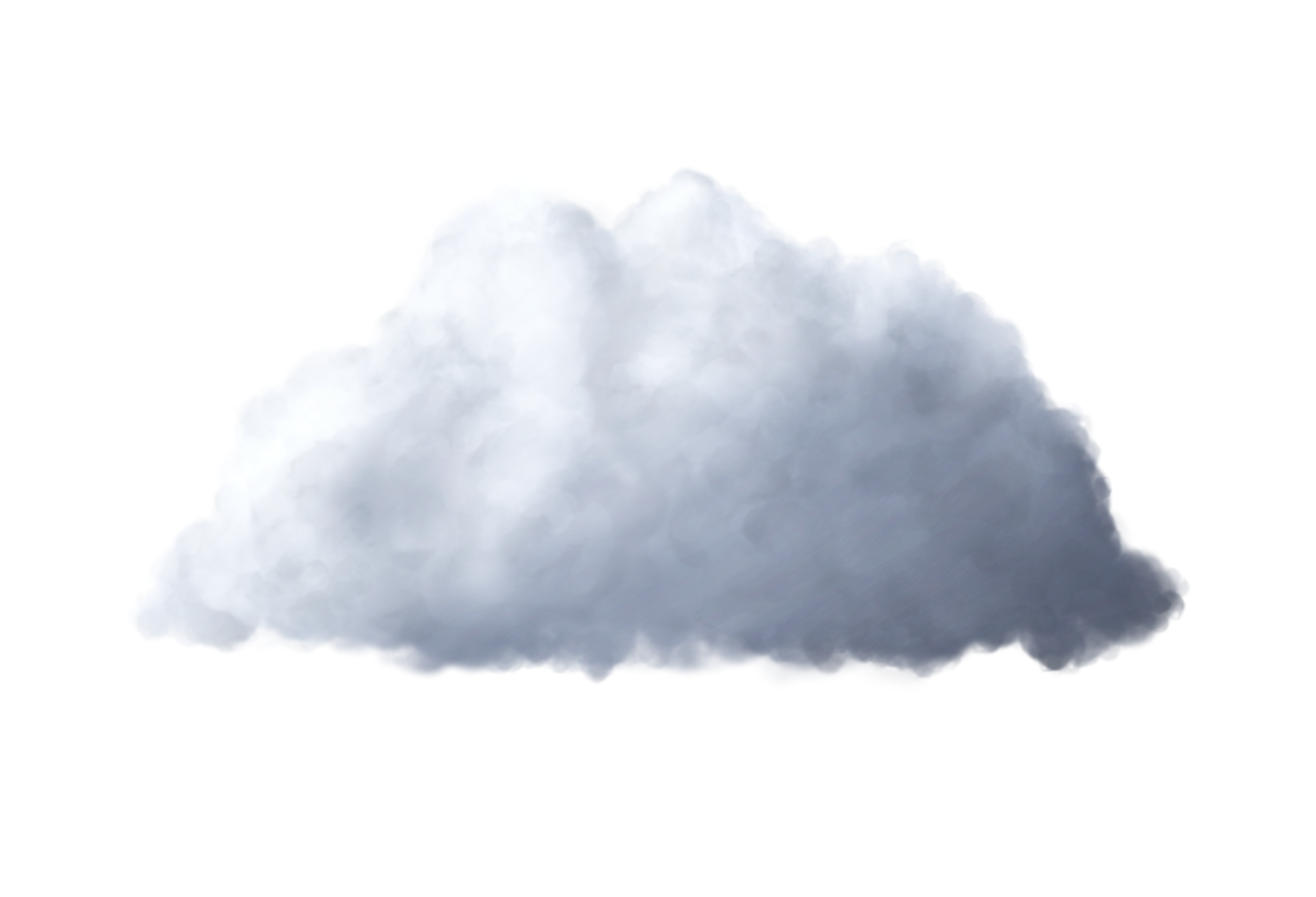 Cloud png images. White image purepng free