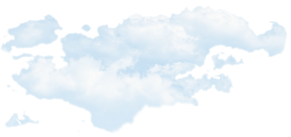 Png images cloud picture. Clipart clouds gambar