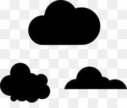 clipart cloud gambar clipart cloud gambar transparent free for download on webstockreview 2020 clipart cloud gambar clipart cloud