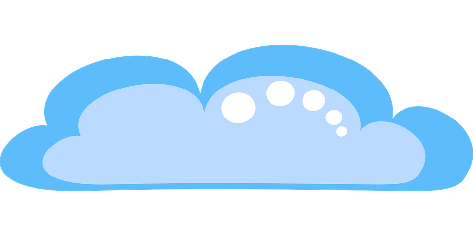 Raindrop clipart uses water. Clouds gambar graphics illustrations