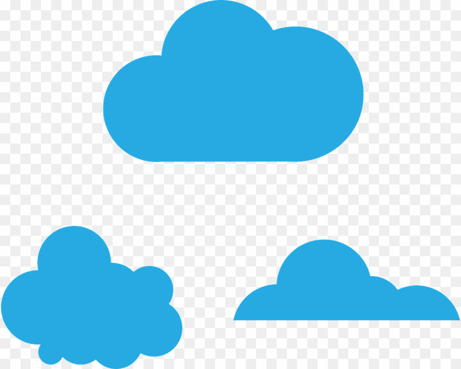 clouds clipart gambar clouds gambar transparent free for download on webstockreview 2020 clouds clipart gambar clouds gambar