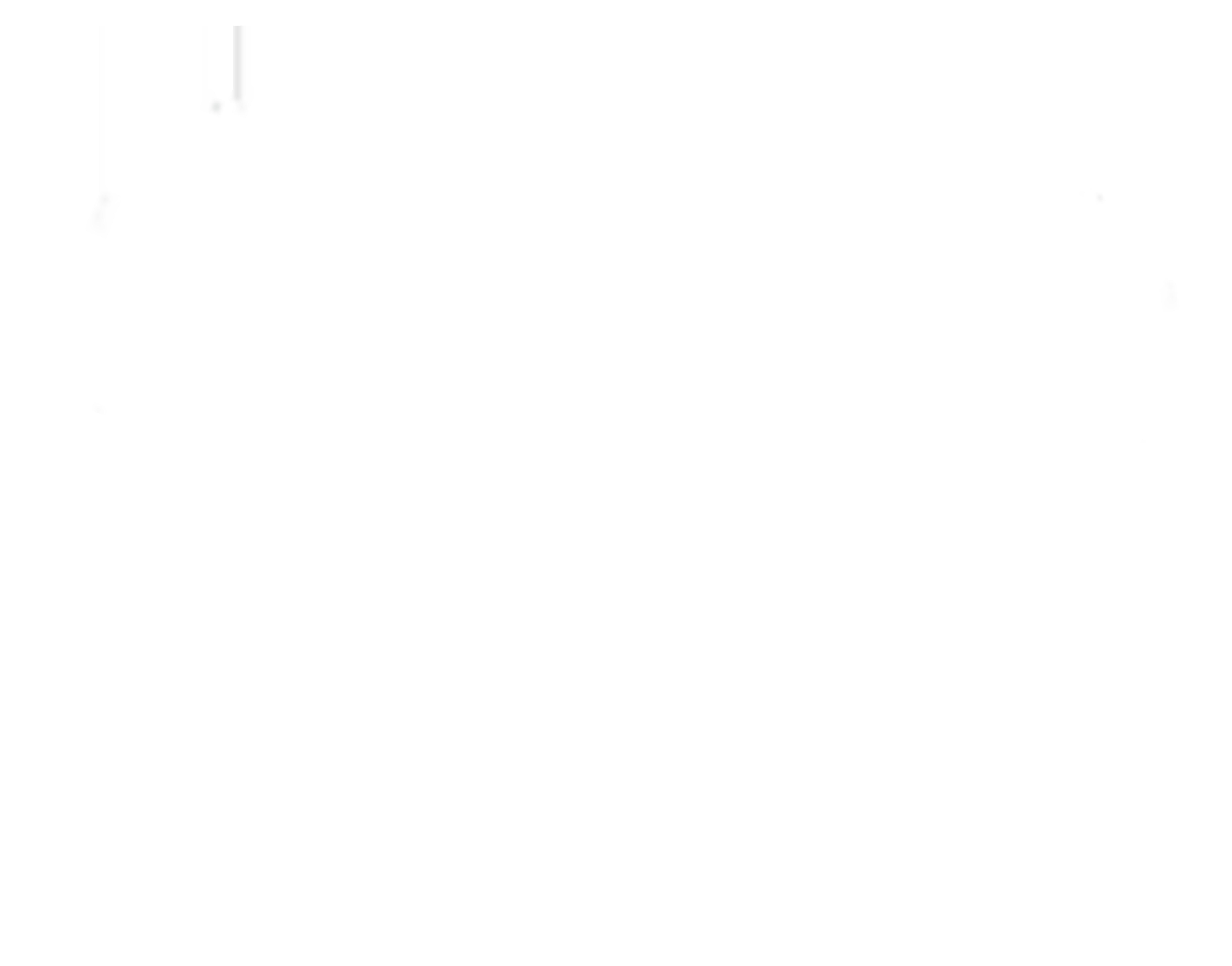 Hearts clipart cloud. Heart png clip art