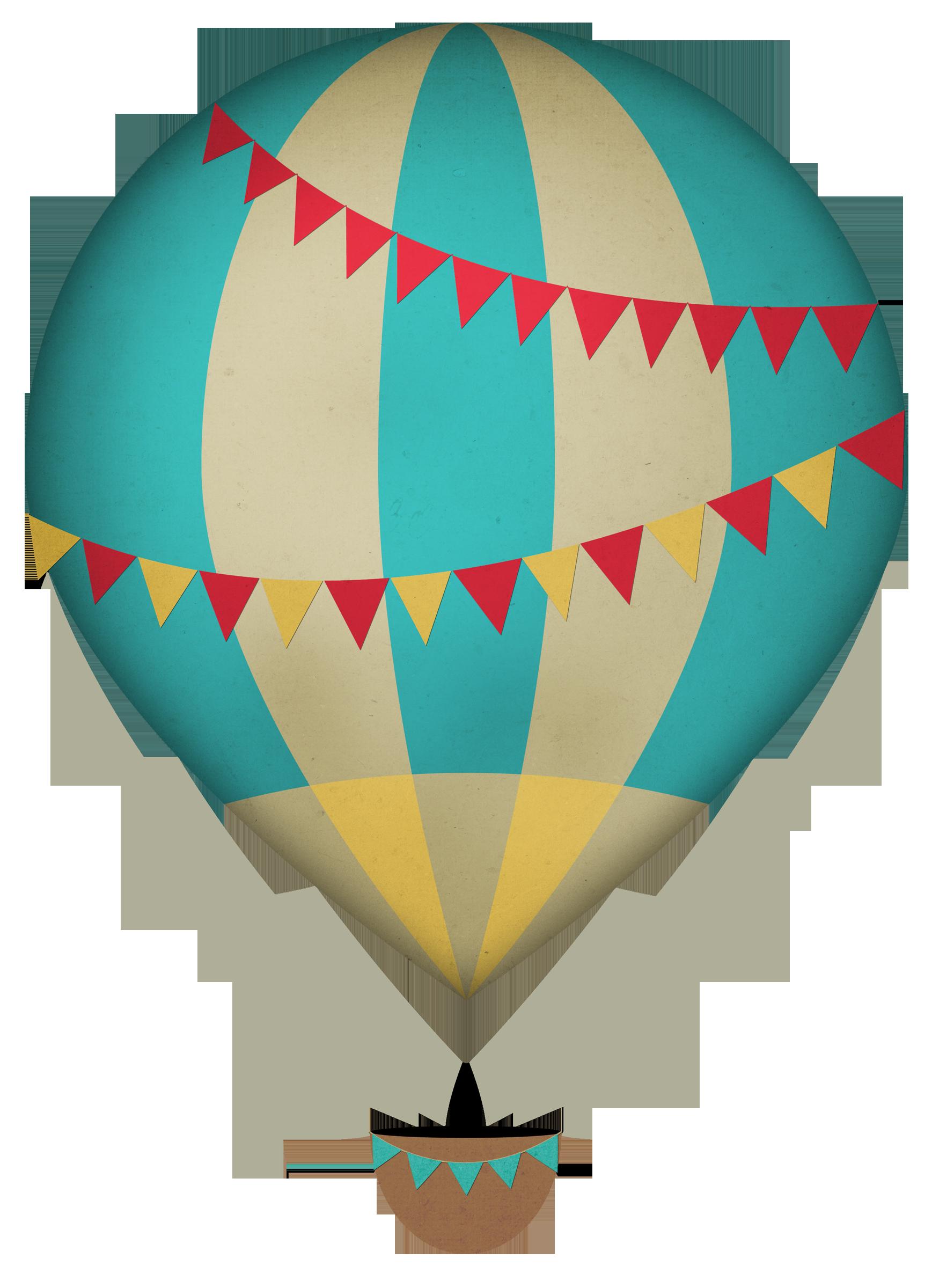 Steampunk clipart hot air balloon. Pin by bil erca