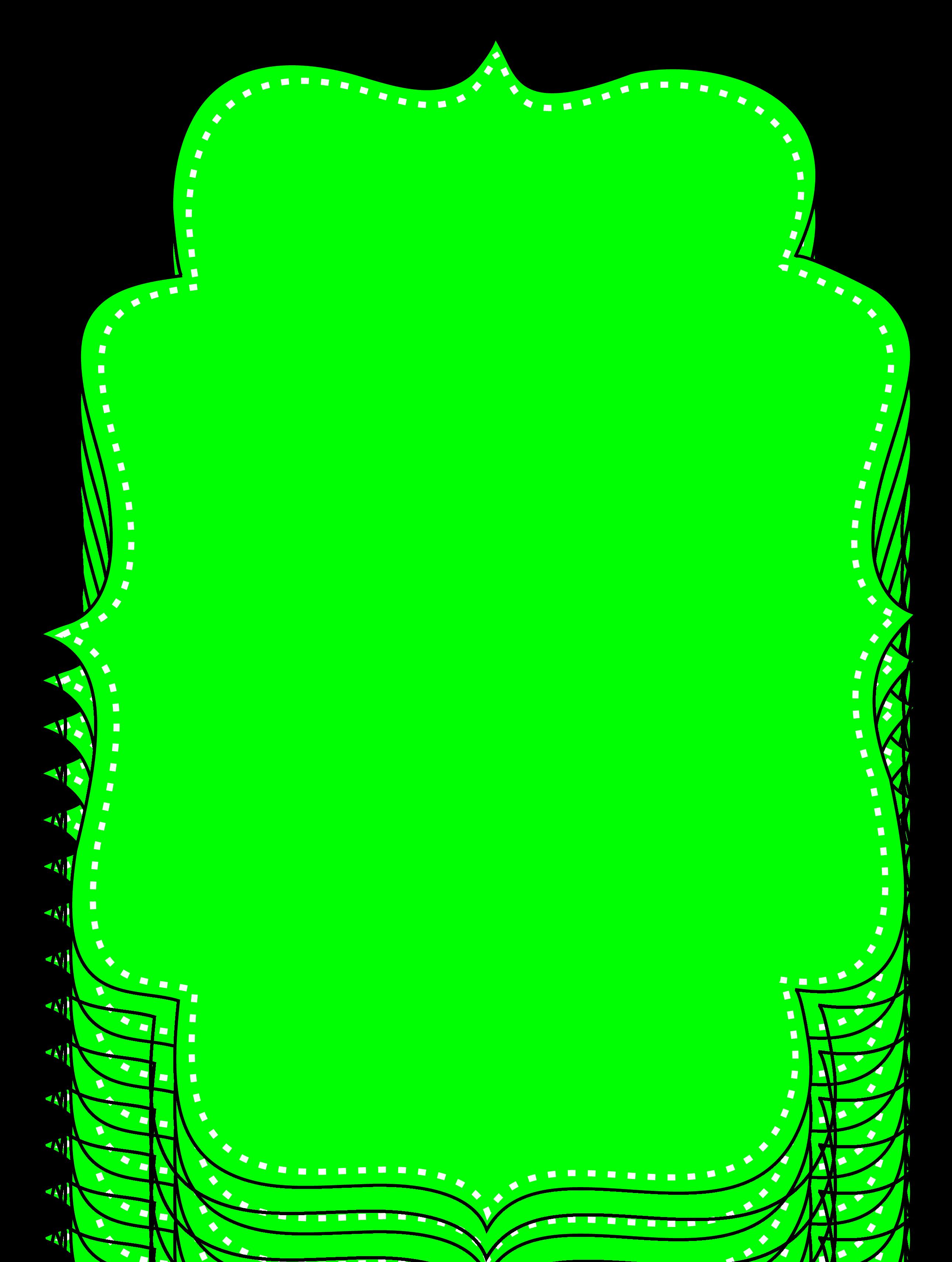 Pin by wafaa sherif. Label clipart text box