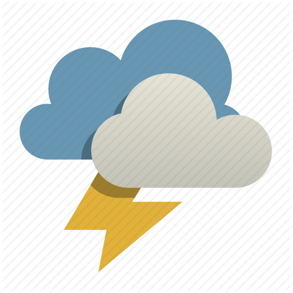 Png transparent images all. Thunderstorm clipart thunderstorm weather