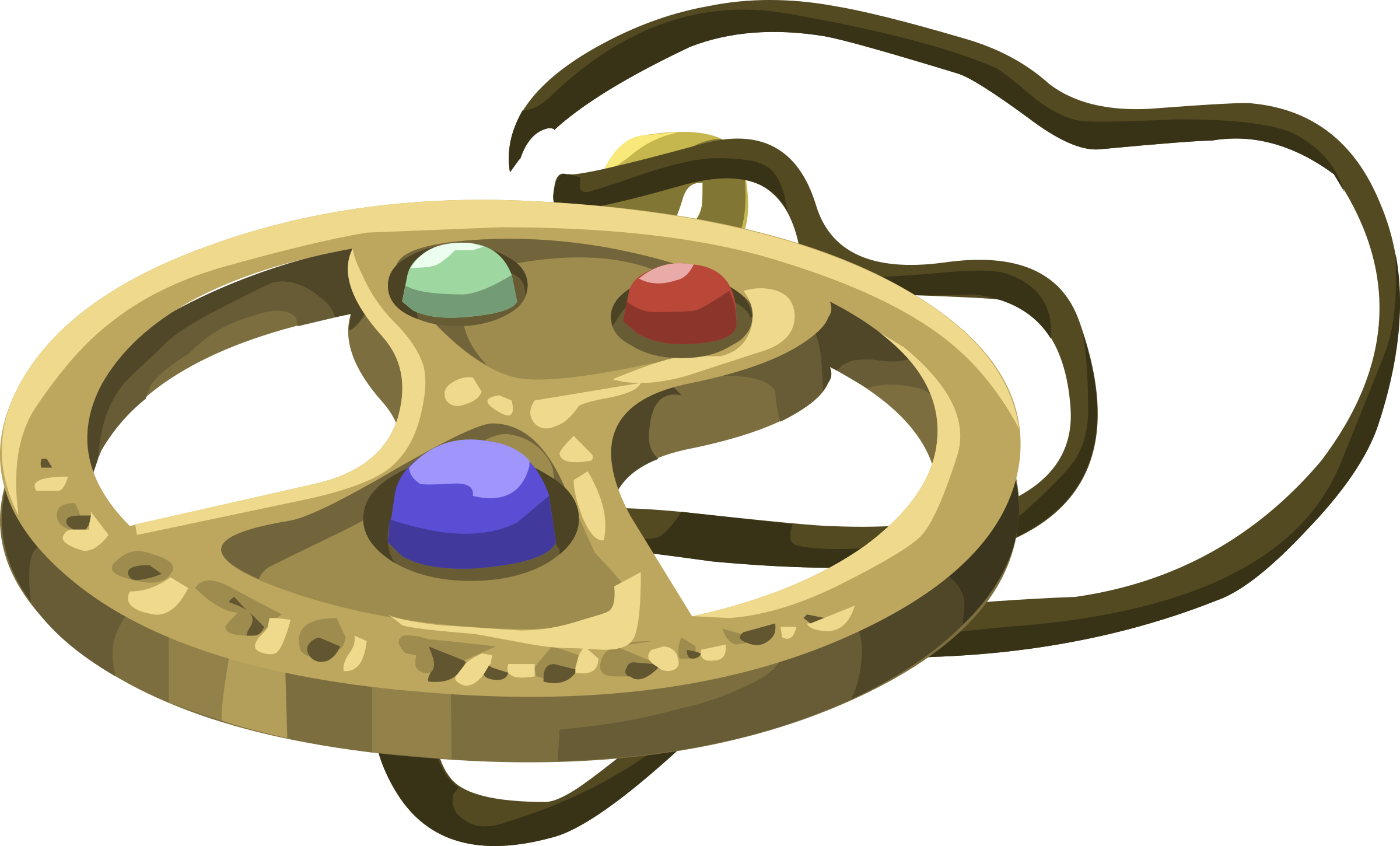 Magic clipart vector png. Artifact magical pendant icons