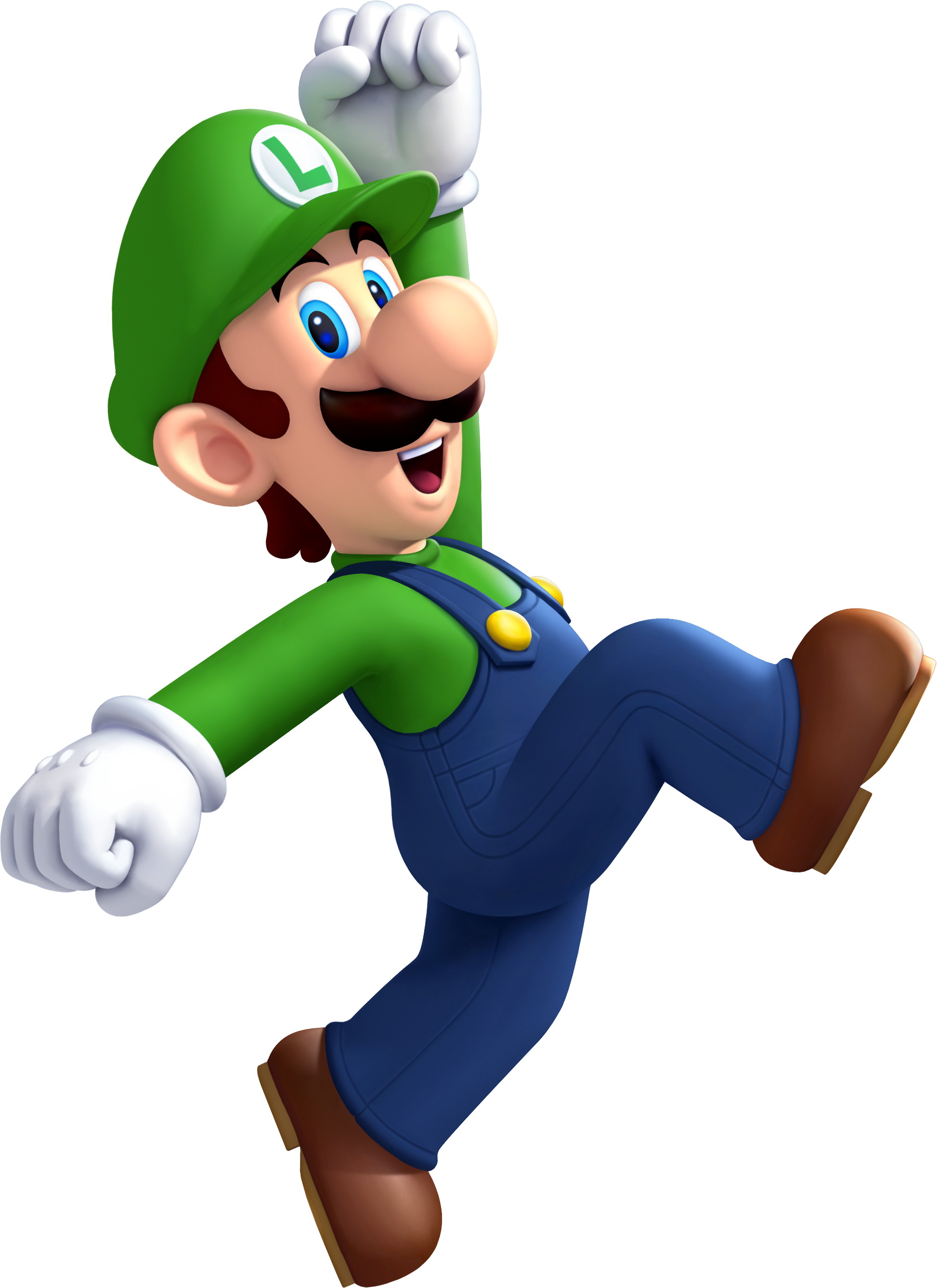 Hurt clipart luigi. Smashpedia fandom powered by