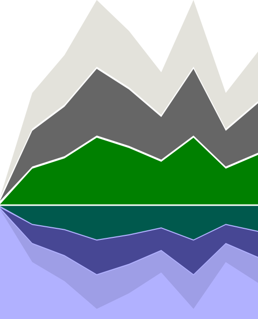 I royalty free public. Clipart mountain mountain landscape