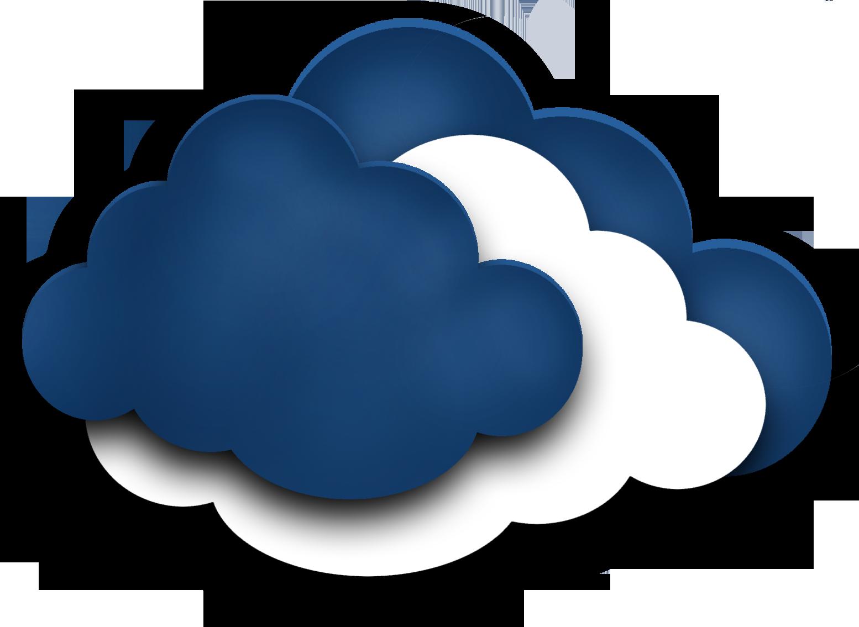 Clouds vector png. Cloud pesquisa google educa