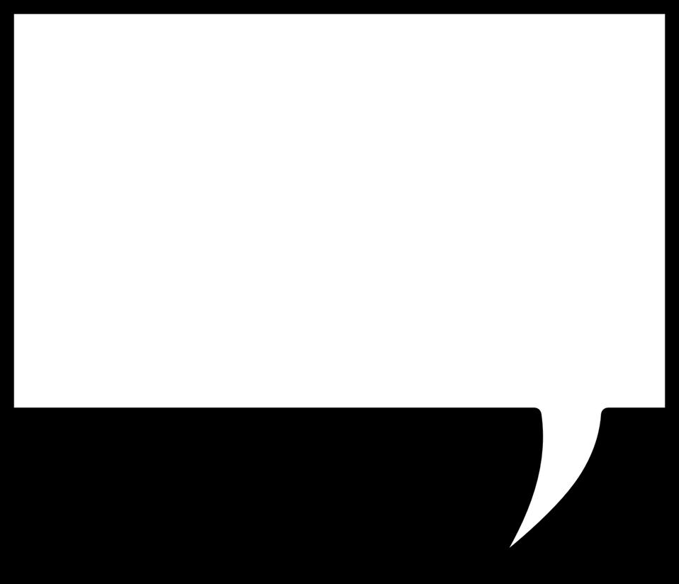 Public domain clip art. Cloud clipart rectangle
