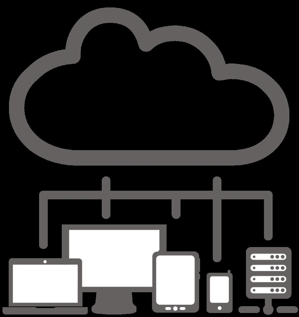 Document management scanfree clouddocumentmanagement. Cloud clipart rectangle