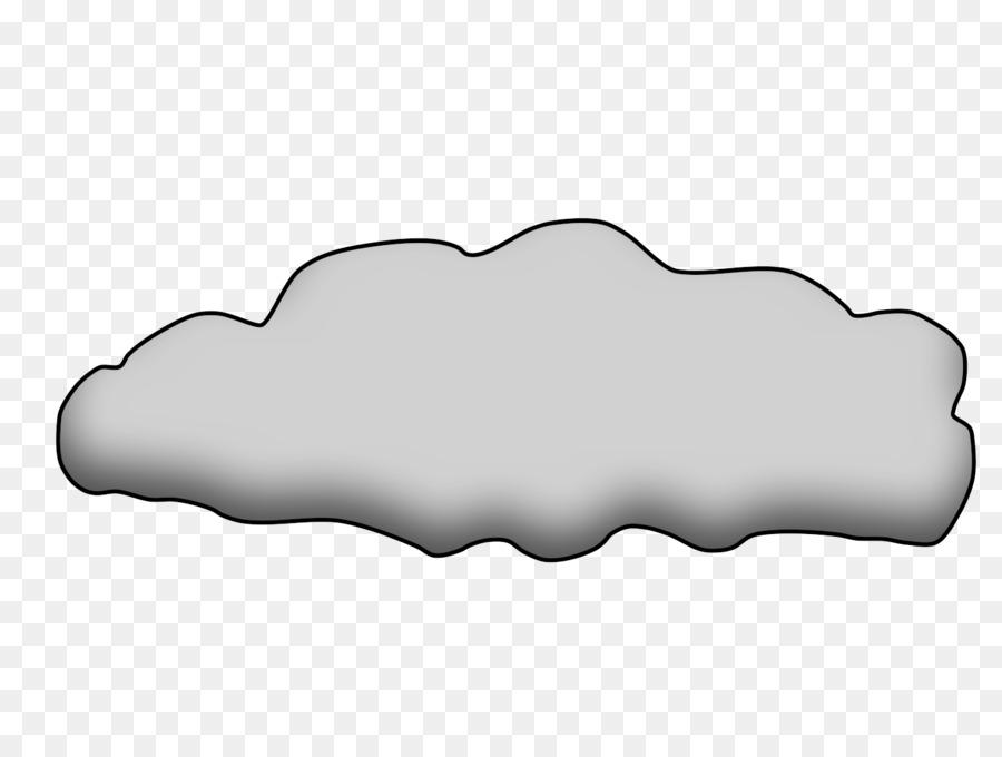 Cloud clipart rectangle. Cartoon transparent clip art