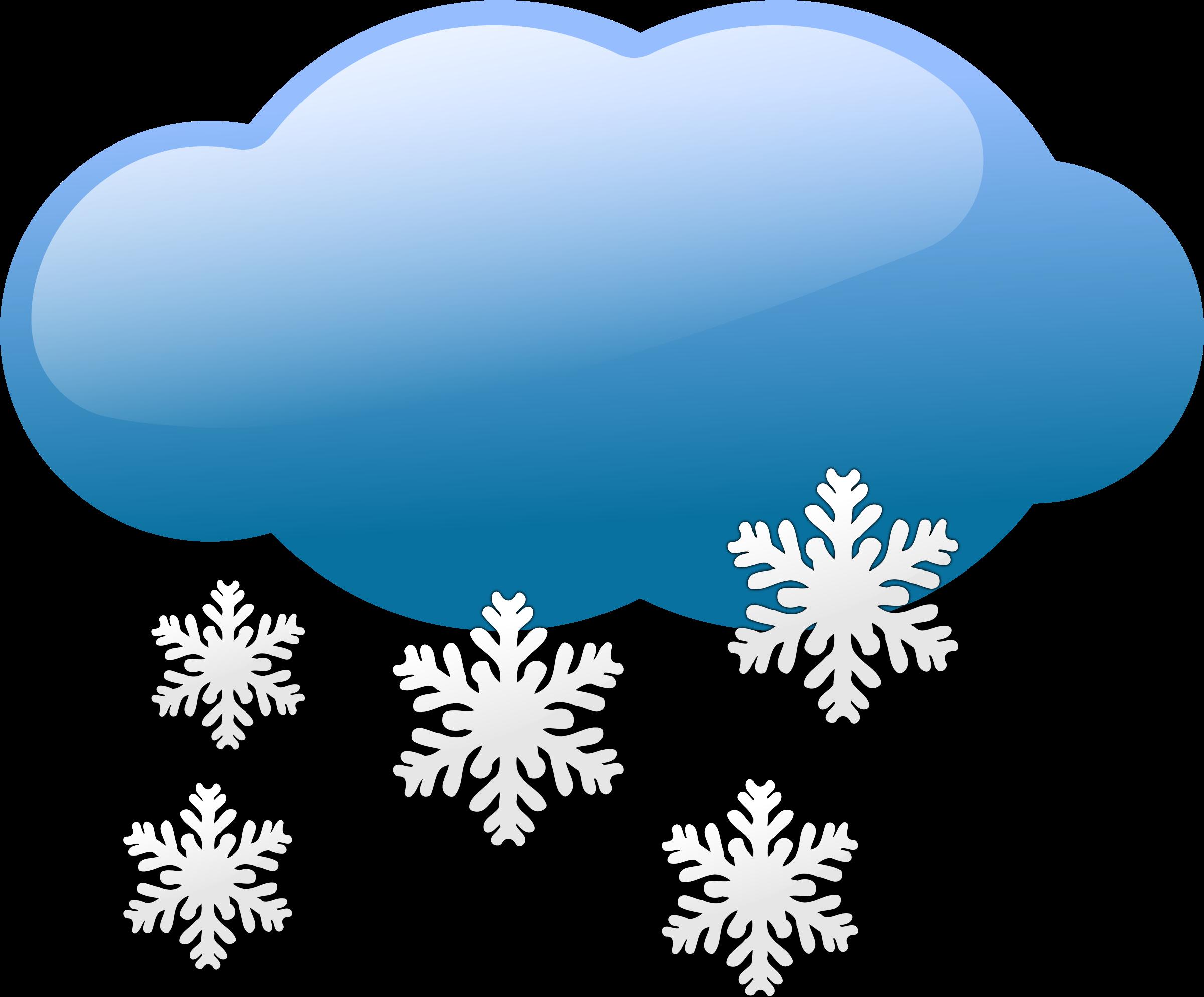 Symbols big image png. Cloud clipart weather