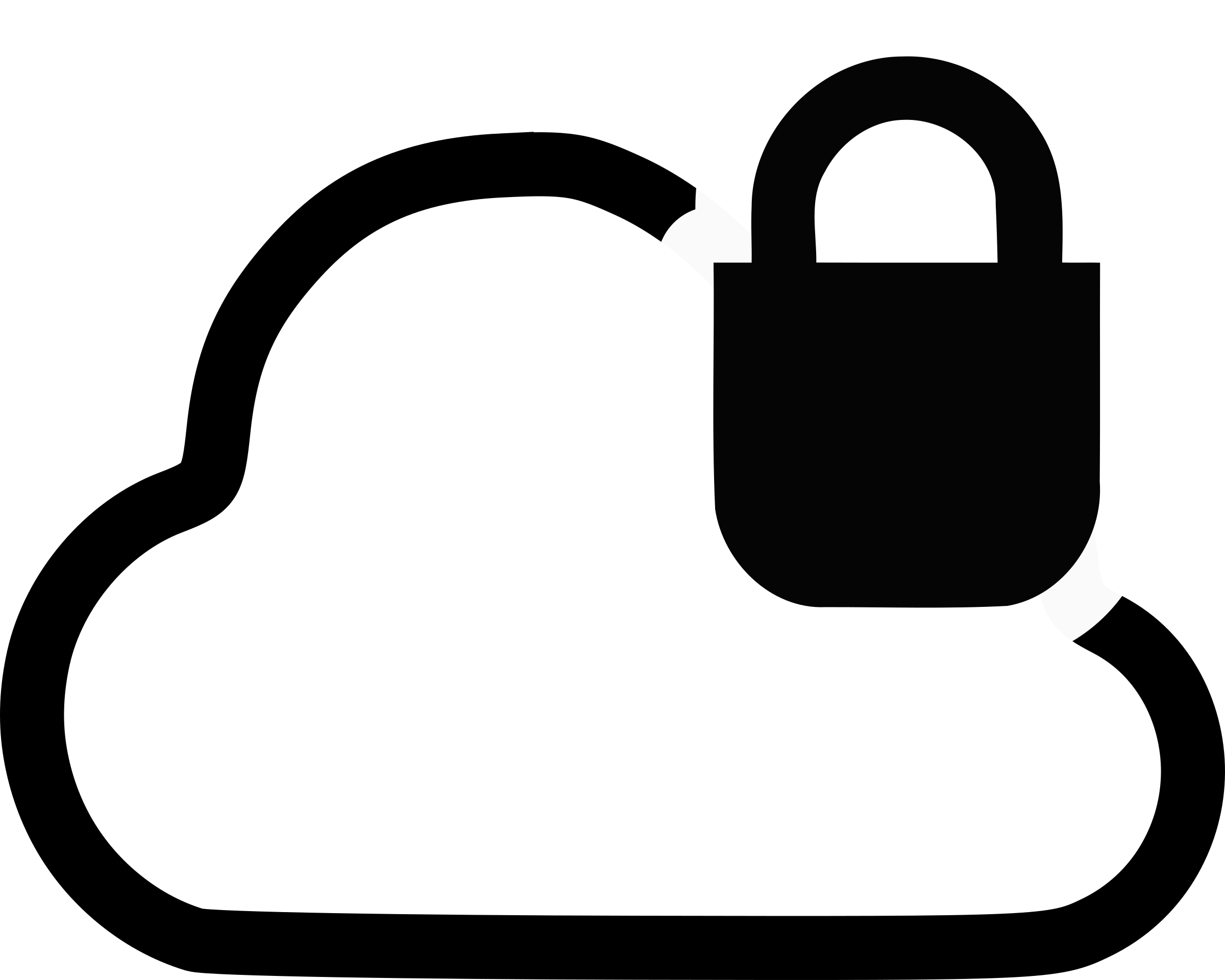 Clouds clipart logo. Secure cloud icons png