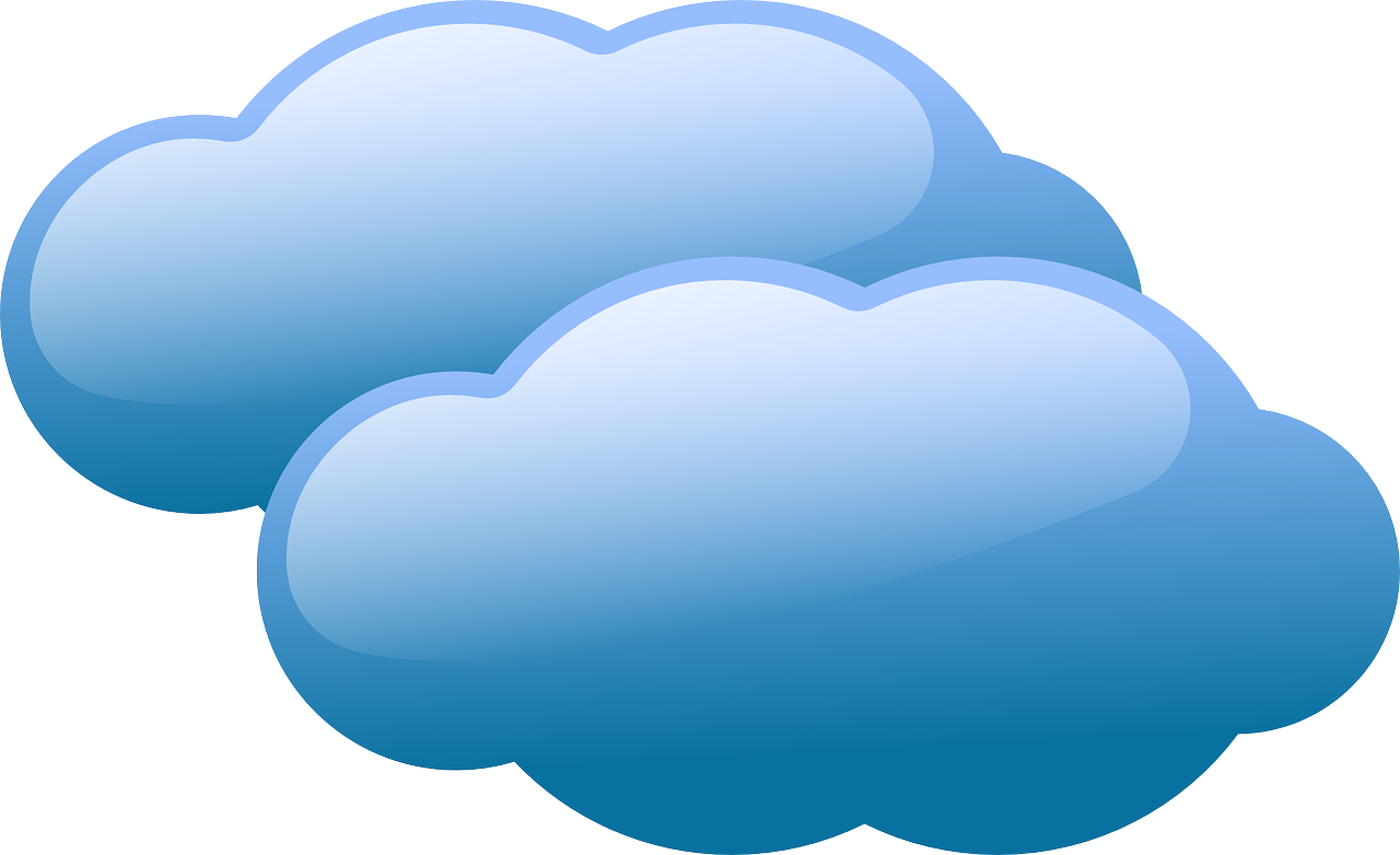 Hdq cover for mobiles. Clouds clipart cloud computing