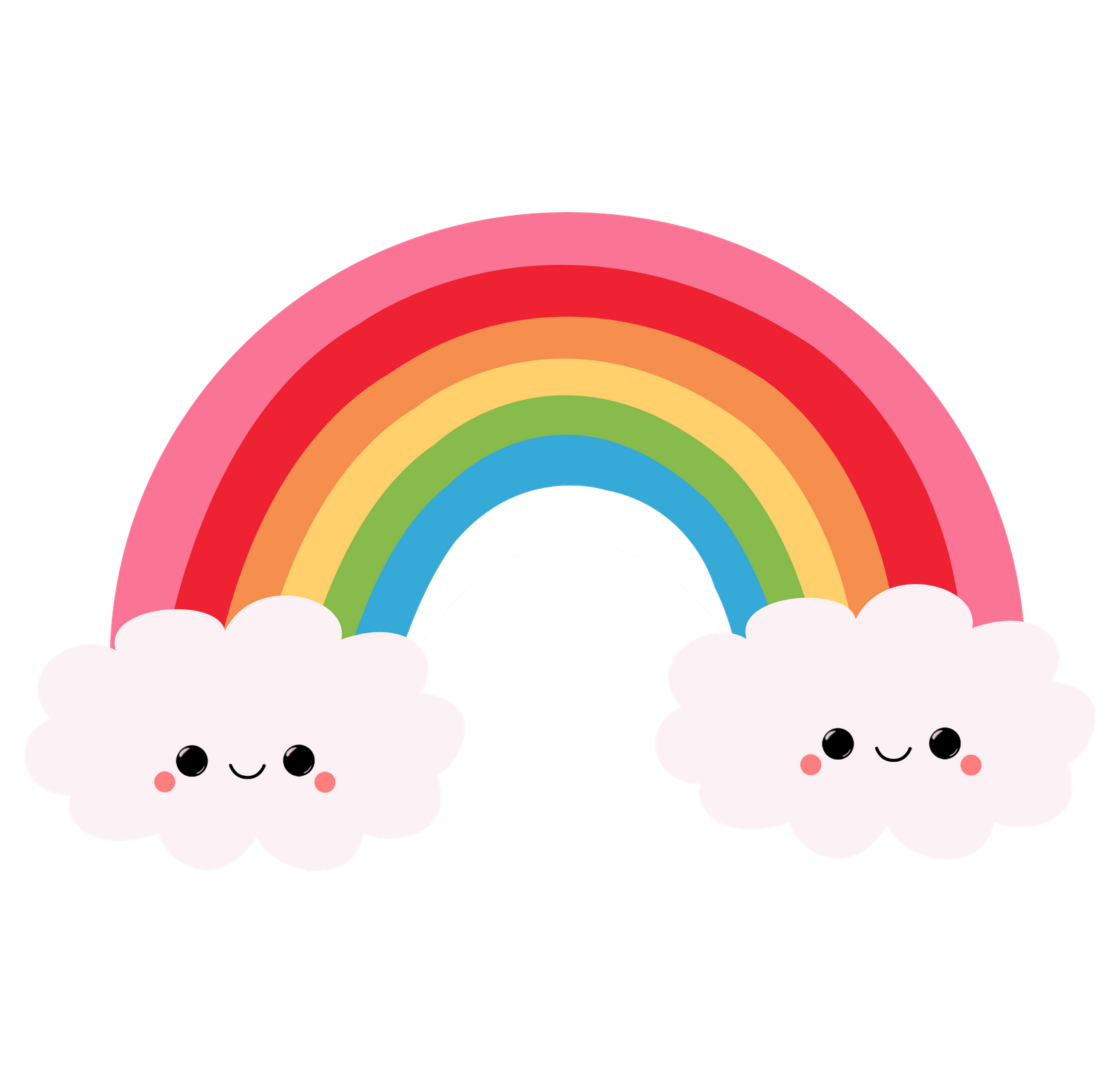 At getdrawings com free. Raindrop clipart rainbow