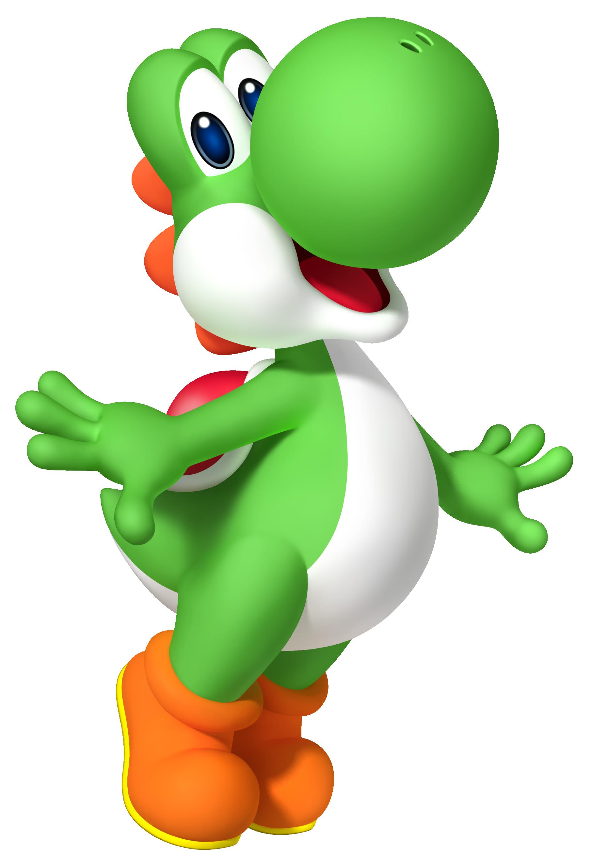 Dragon clipart avatar. Yoshi death battle wiki