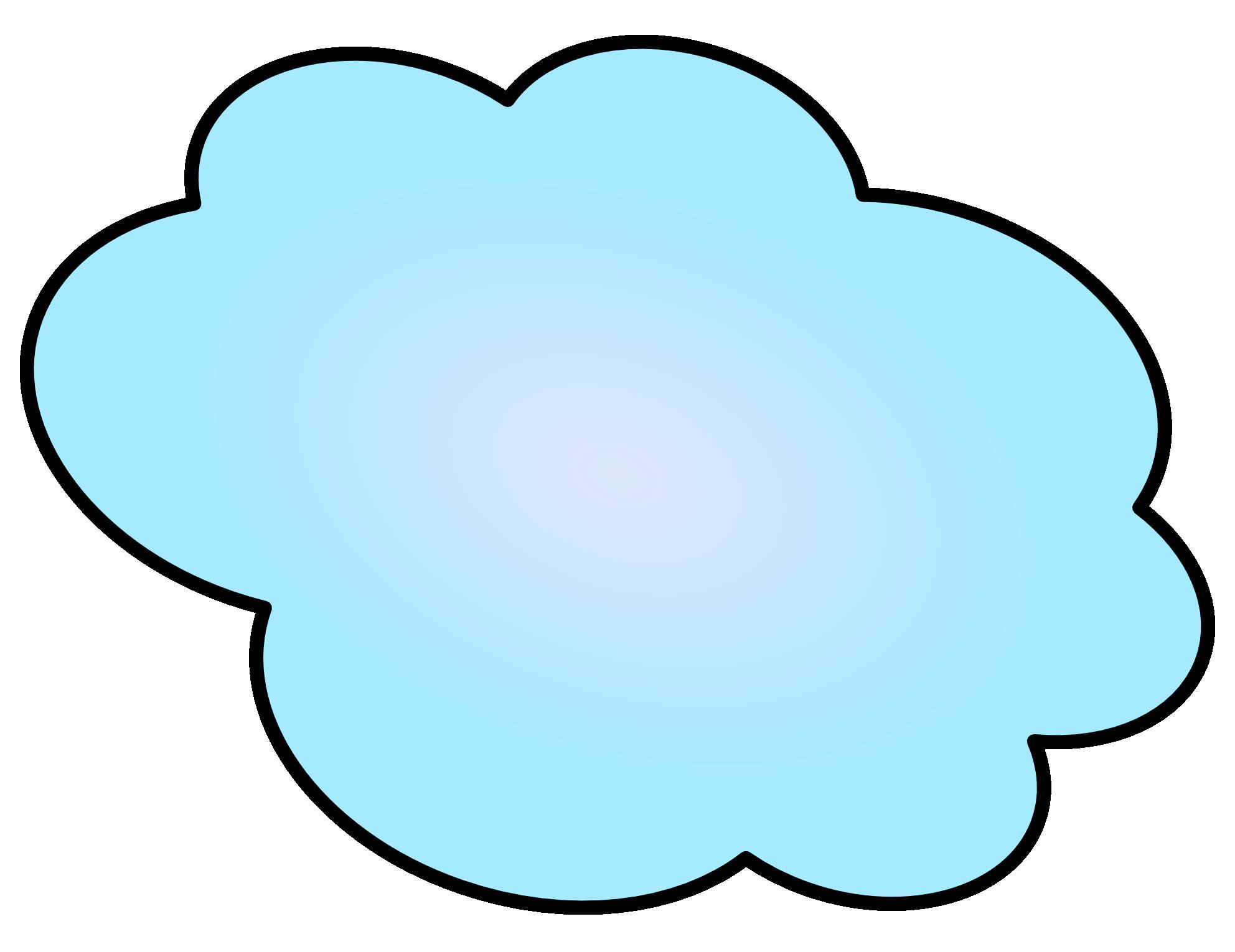 Clouds clipart swirl. Cloud png transparent image