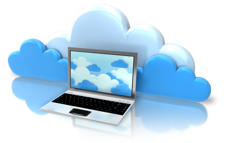 Png photo mart. Clouds clipart cloud computing