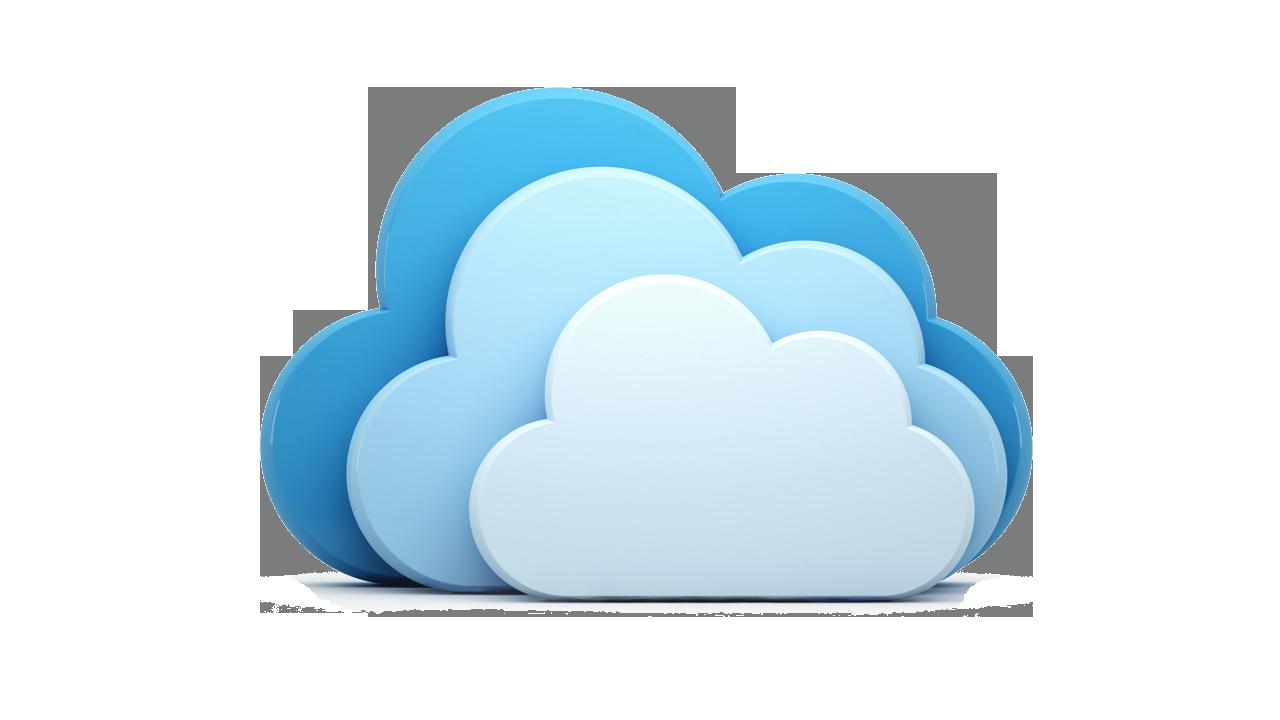 Free pesquisa google educa. Cloud vector png