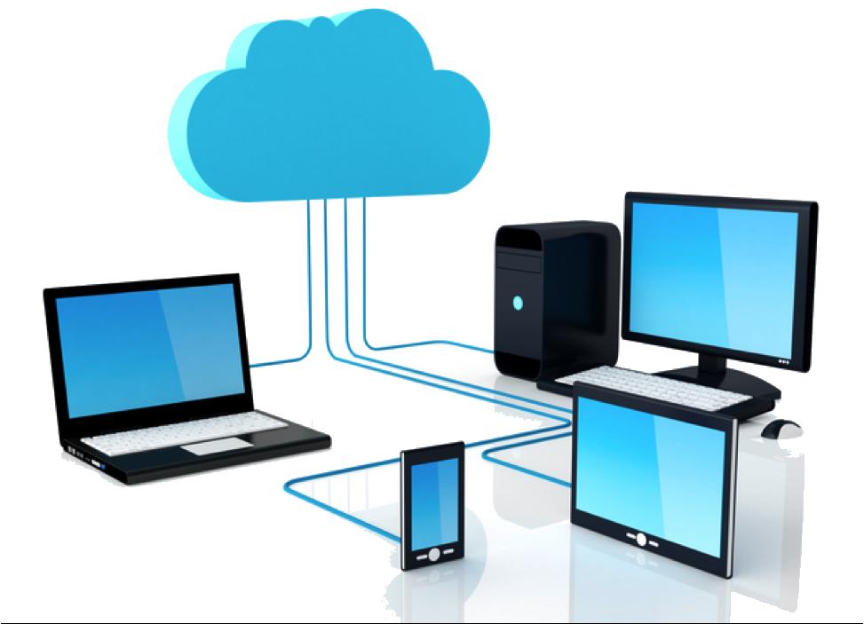 Cloud png images transparent. Clipart computer computing