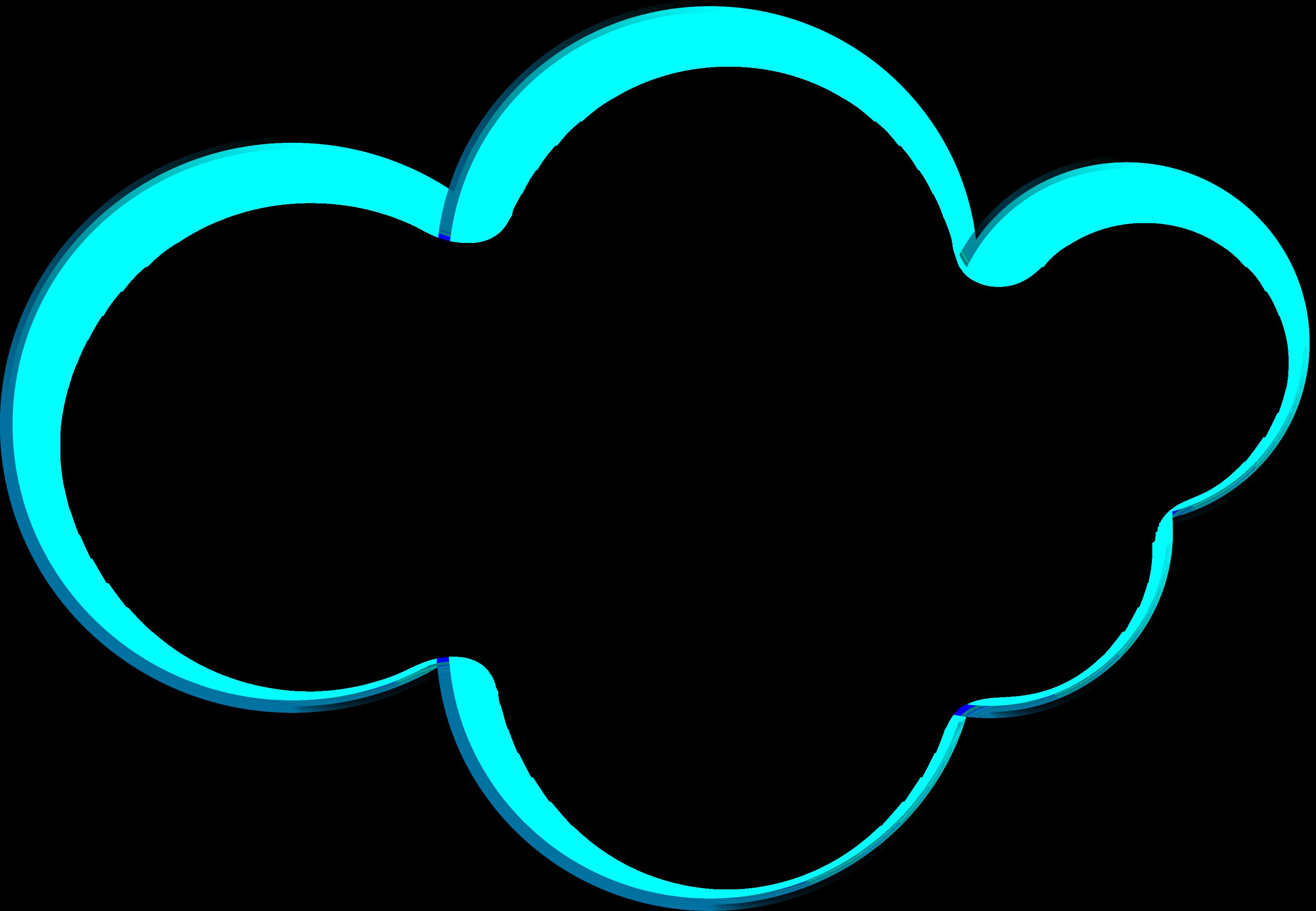 Big image png. Fight clipart cloud
