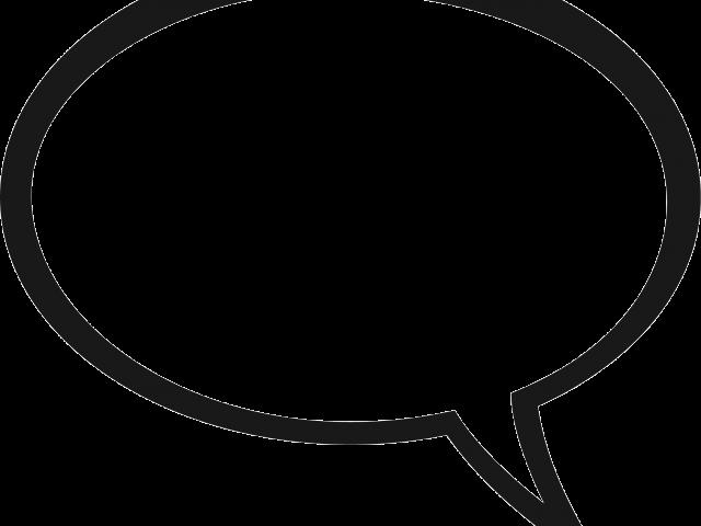 Conversation clipart balloon. Thought bubble png transparent
