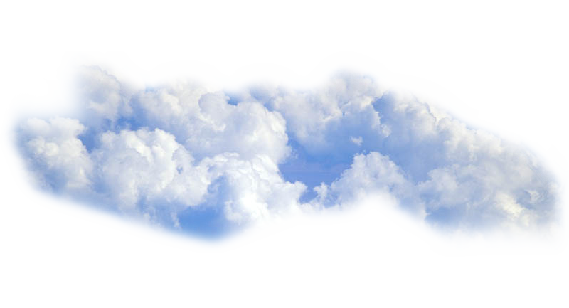 Free download pngimagesfree com. Clouds png images
