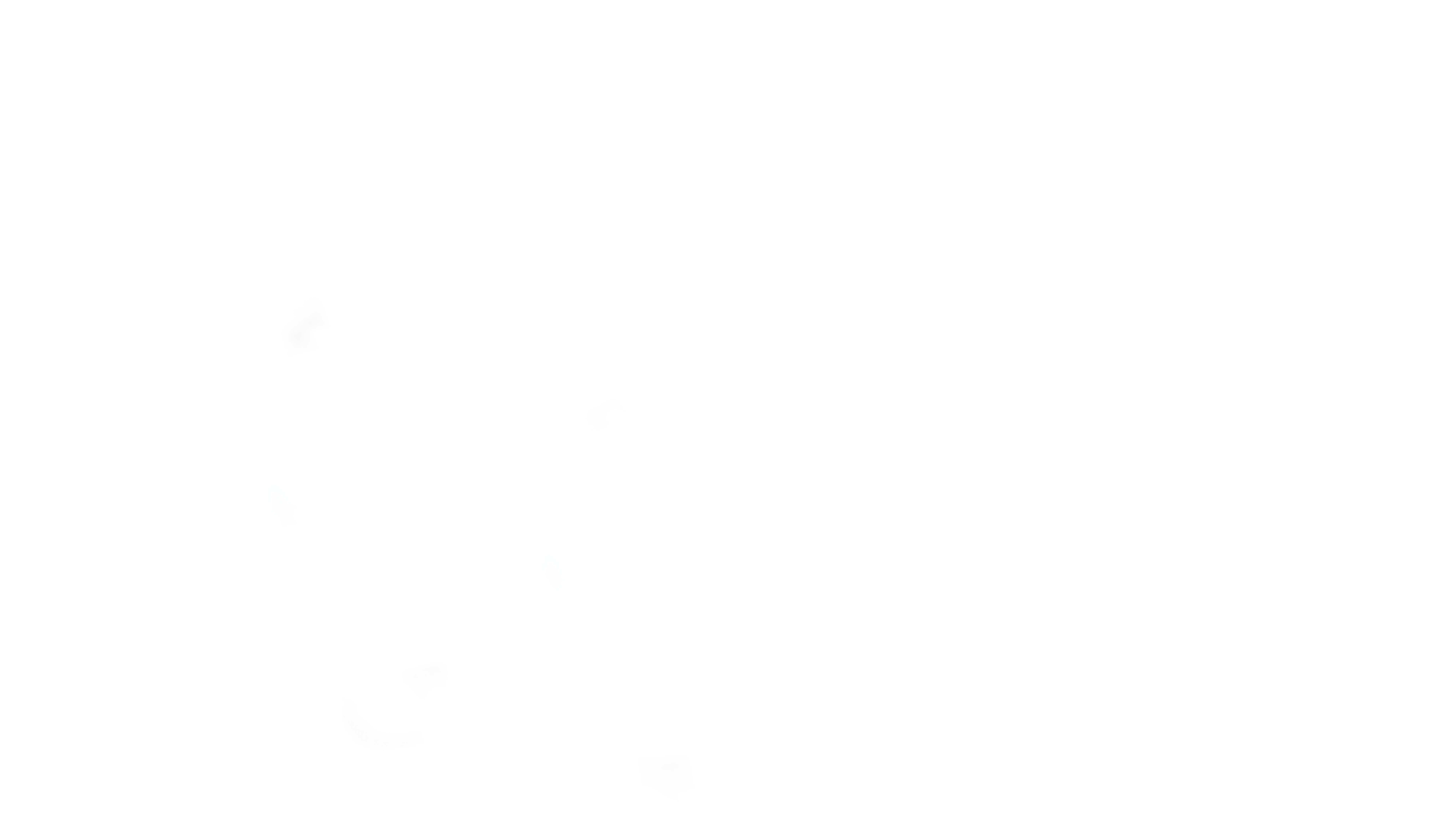 Realistic cloud png transparent. Clipart earth atmosphere