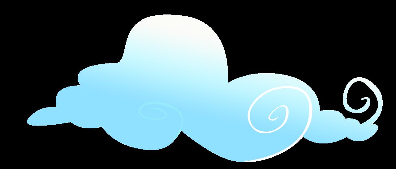 artist gurugrendo background. Cloud vector png