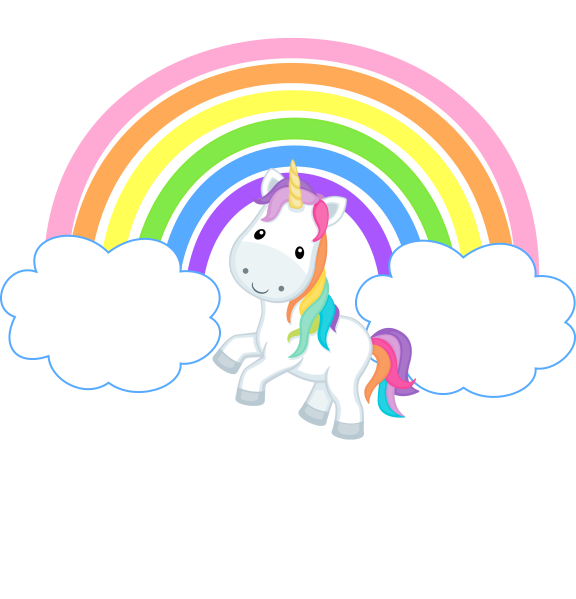 Fart clipart cartoon rainbow, Fart cartoon rainbow ...