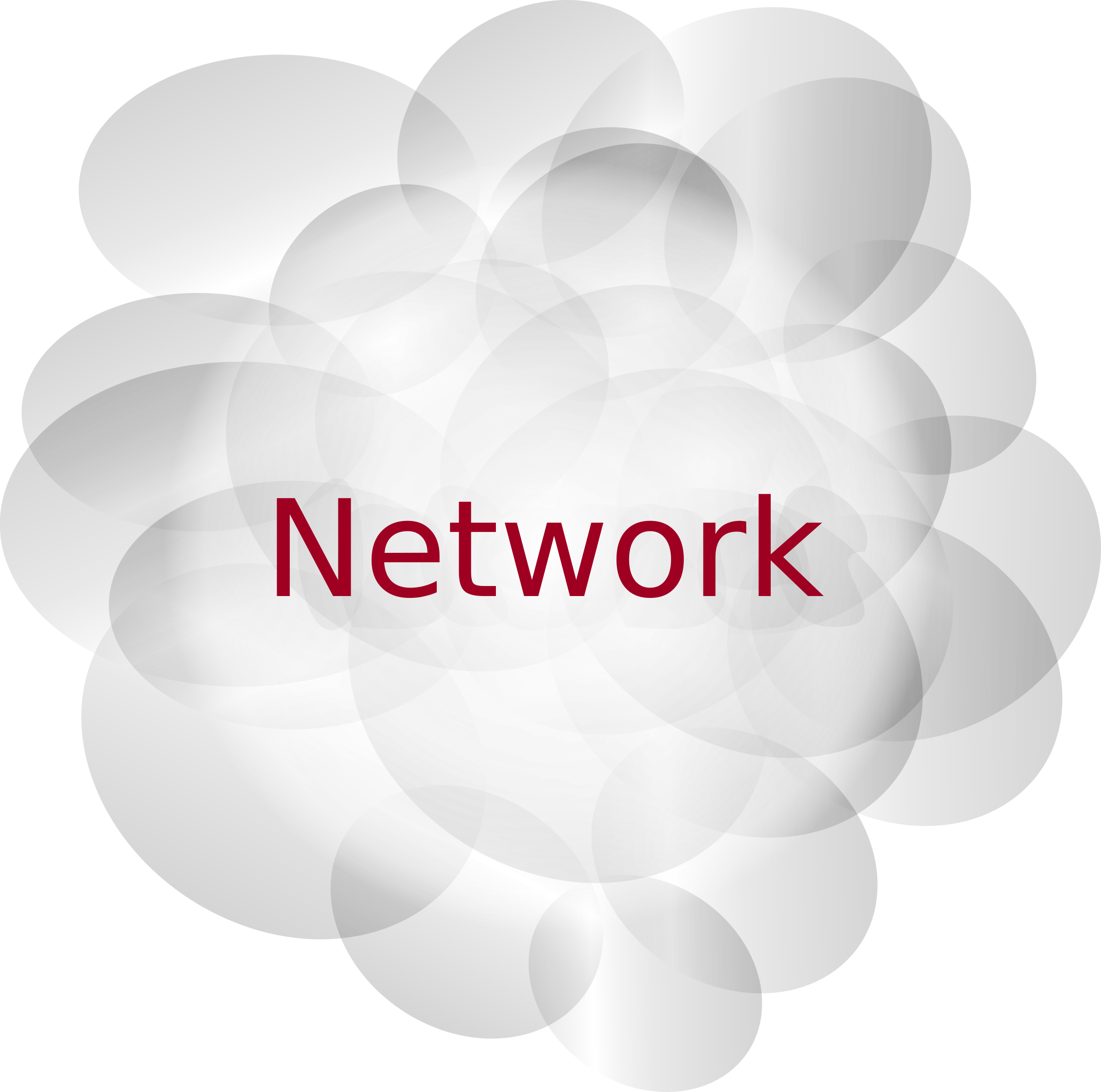 Cloud clipart computer.  collection of network