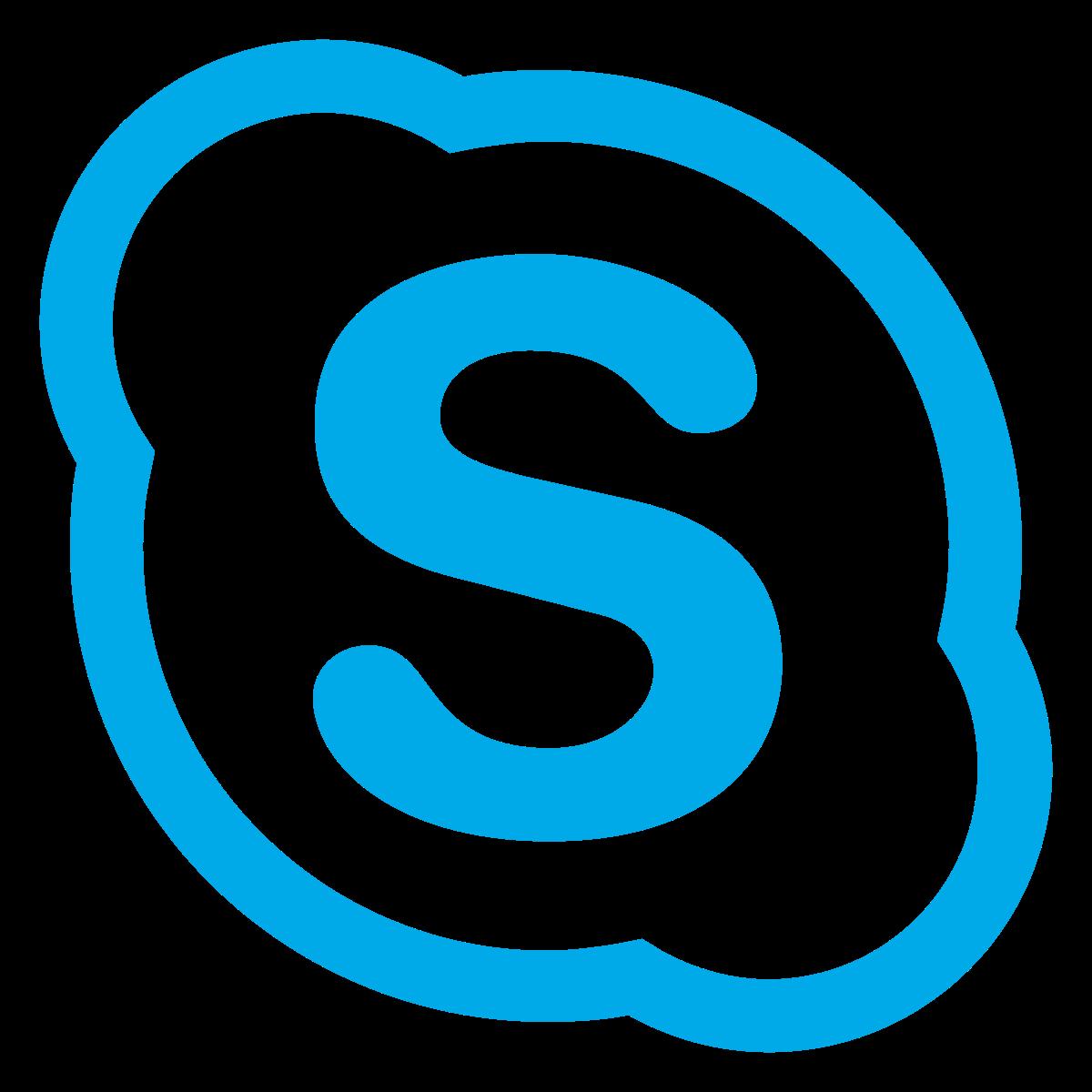 Microsoft clipart publisher microsoft. Skype for business server
