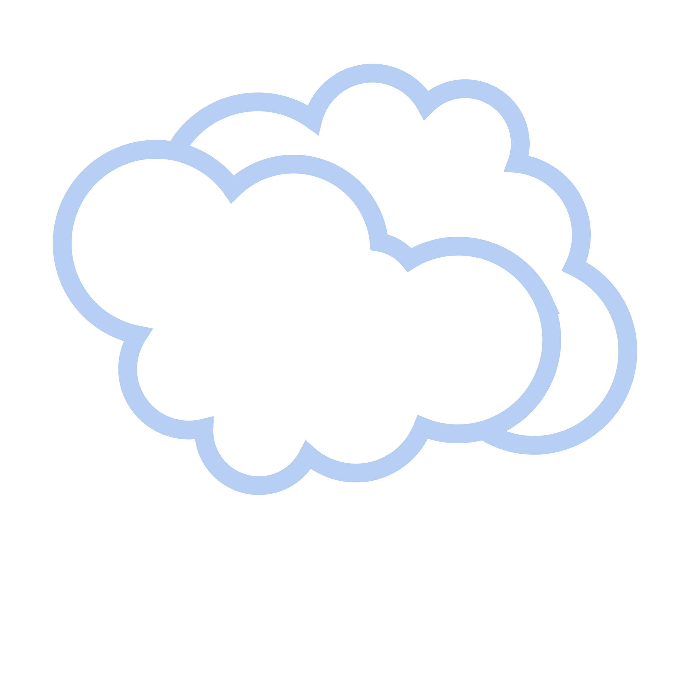 Cloud clipart puffy cloud.  collection of clouds