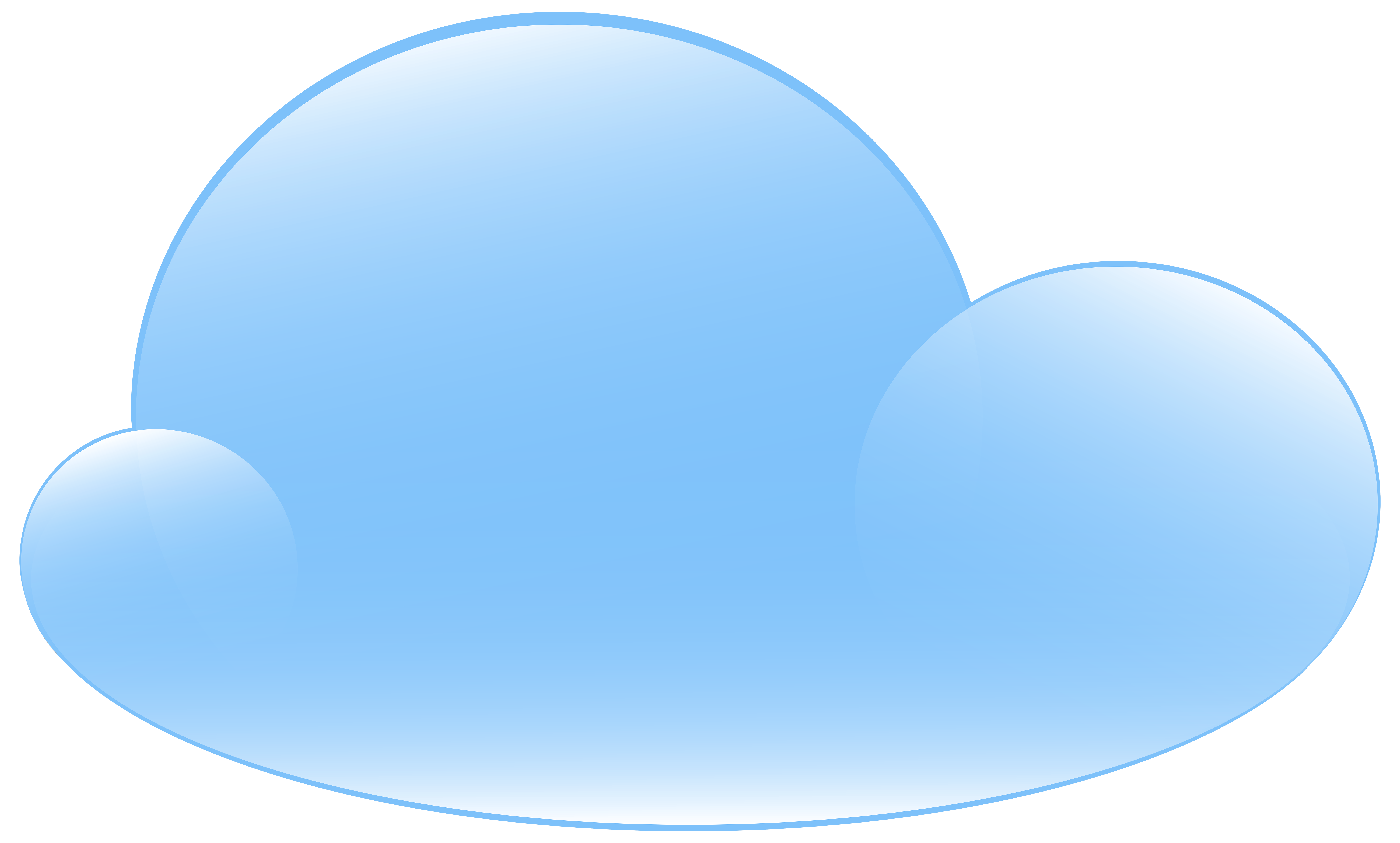 Clipart road sky. Cloud weather icon png