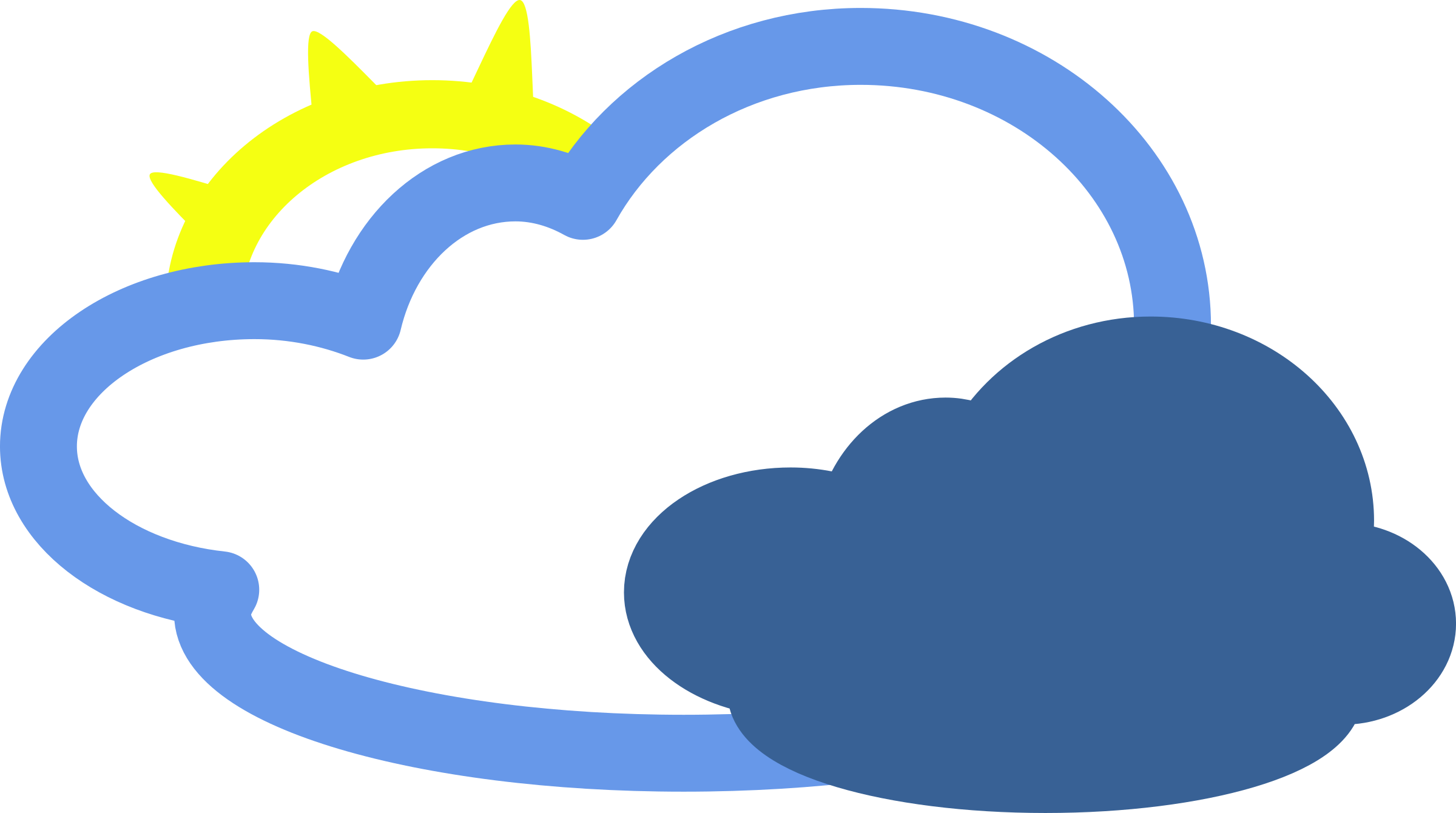 Windy weather at getdrawings. Fog clipart cold cloud