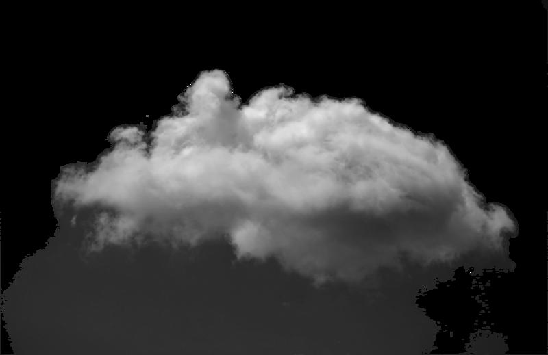 Clipart clouds winter. Gs cr cloud png