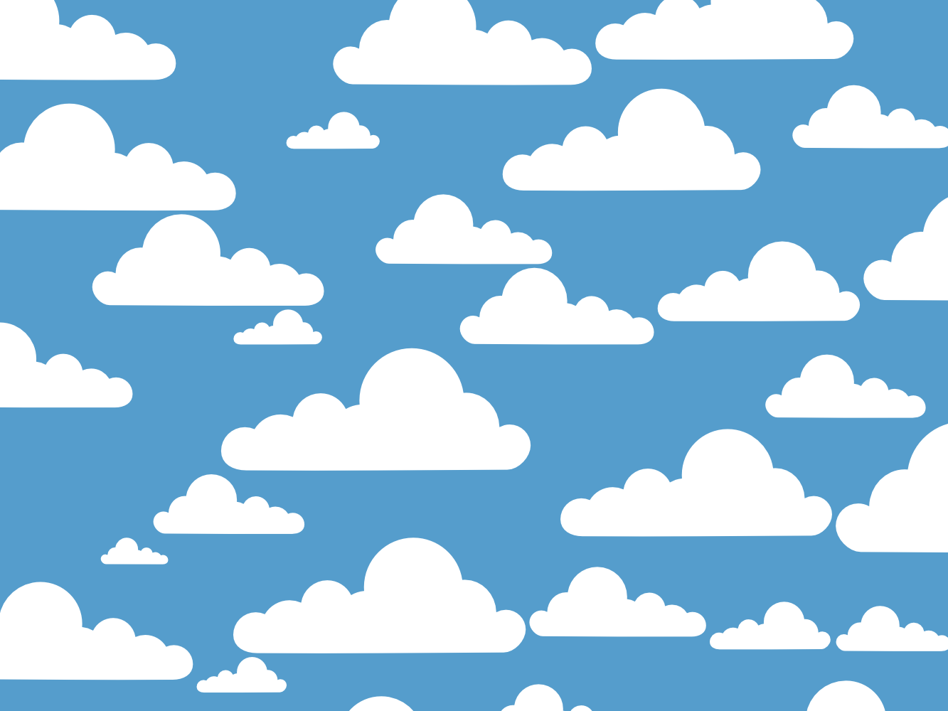Onlinelabels clip art simple. Clipart clouds