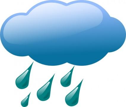 Clouds clipart. Images clip art cloud