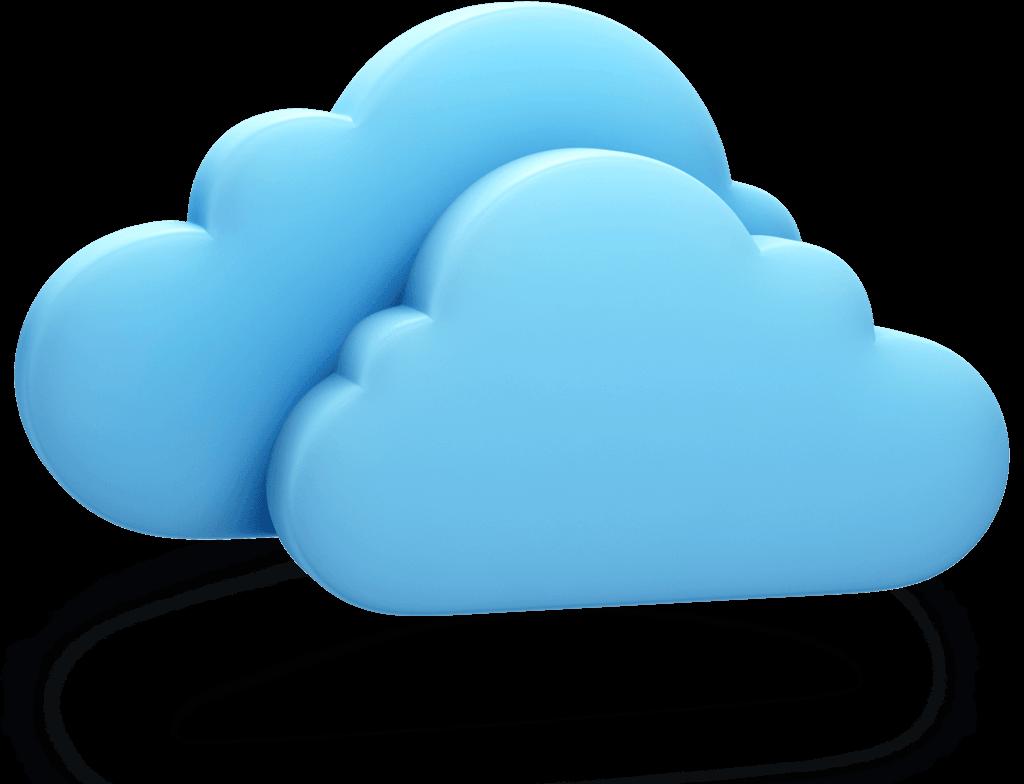 Clouds clipart cloud computing. Osahub