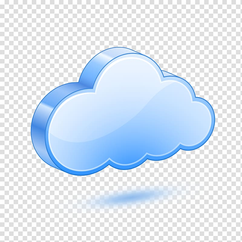 Cloud computing Cloud storage Infrastructure as a service ...