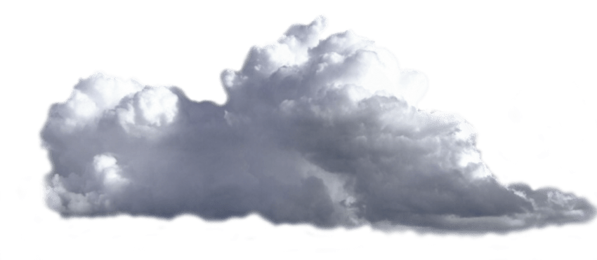 Png free images toppng. Cloudy clipart transparent background cloud