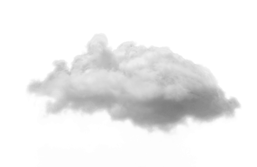 Png free images toppng. Clouds clipart cumulus cloud