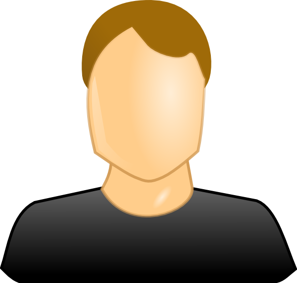 Employee clipart employee icon. Twitter list profile clouds
