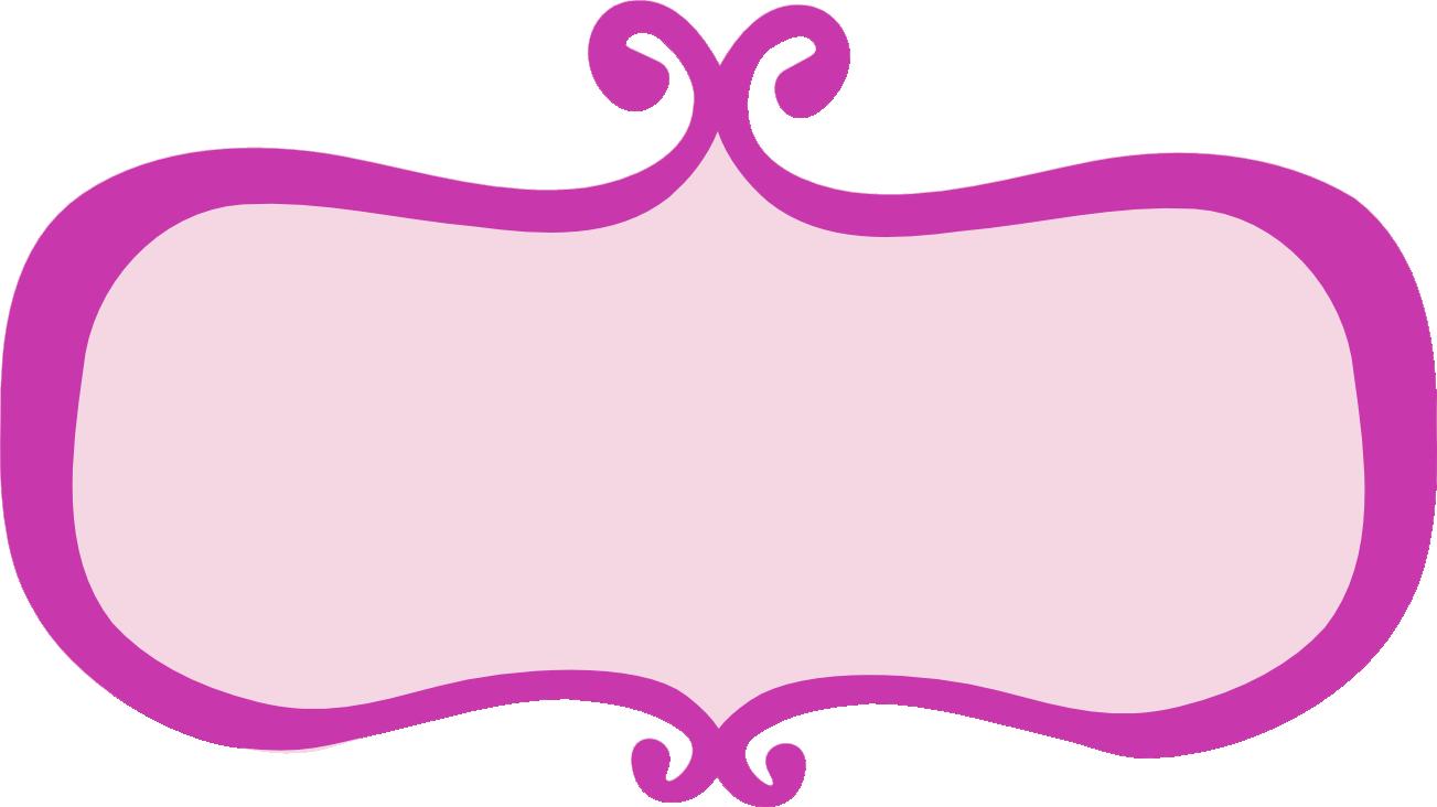 Pink clipart bracket. Https www google com