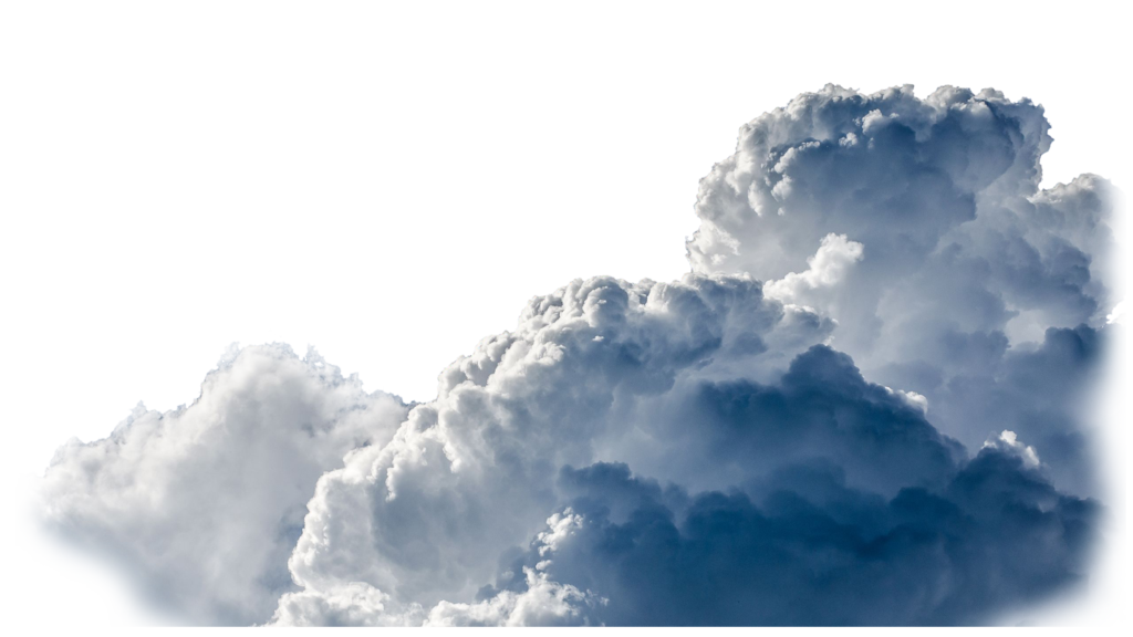 Transparent free download pngmart. Clouds png images