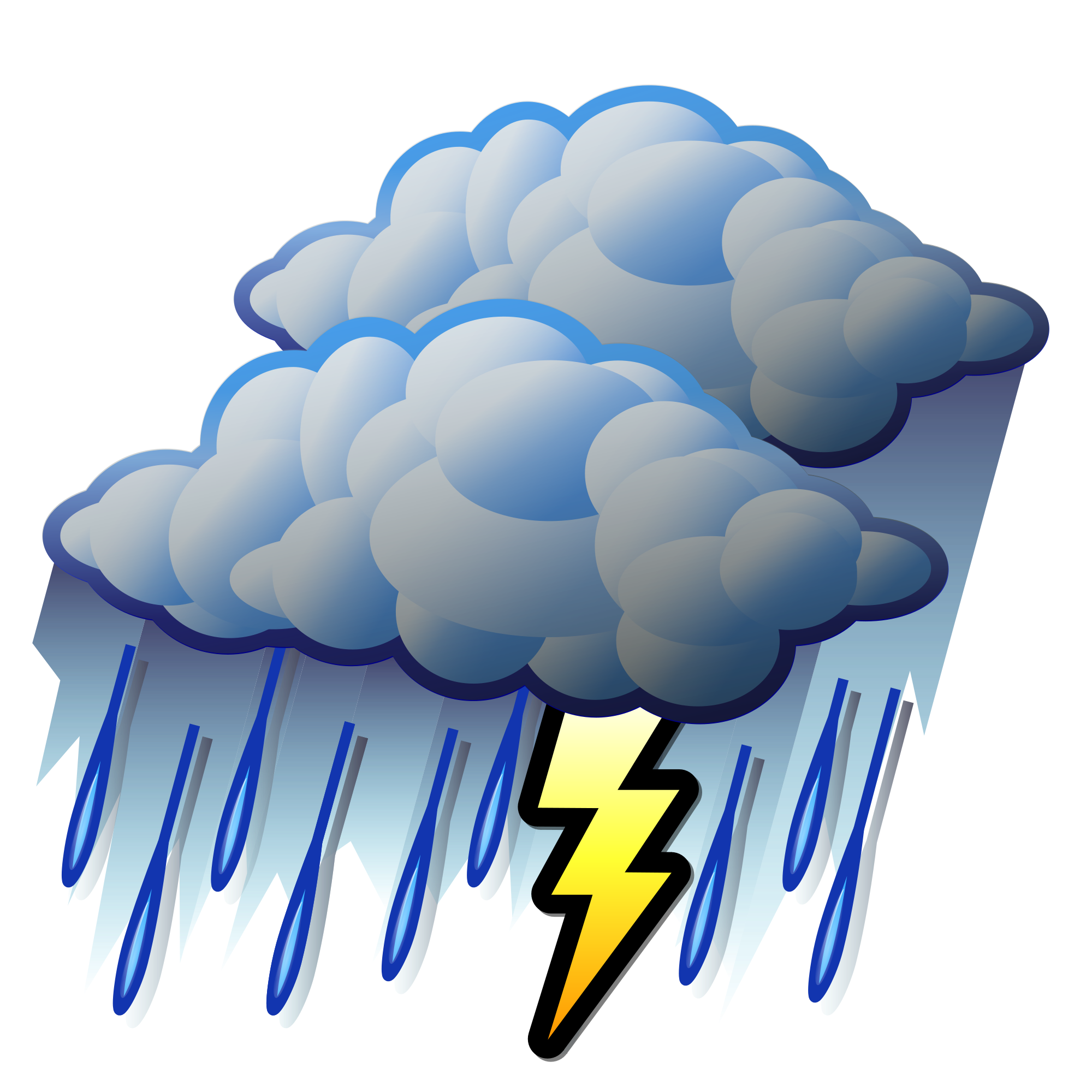 File svg wikimedia commons. Lightning clipart stormy