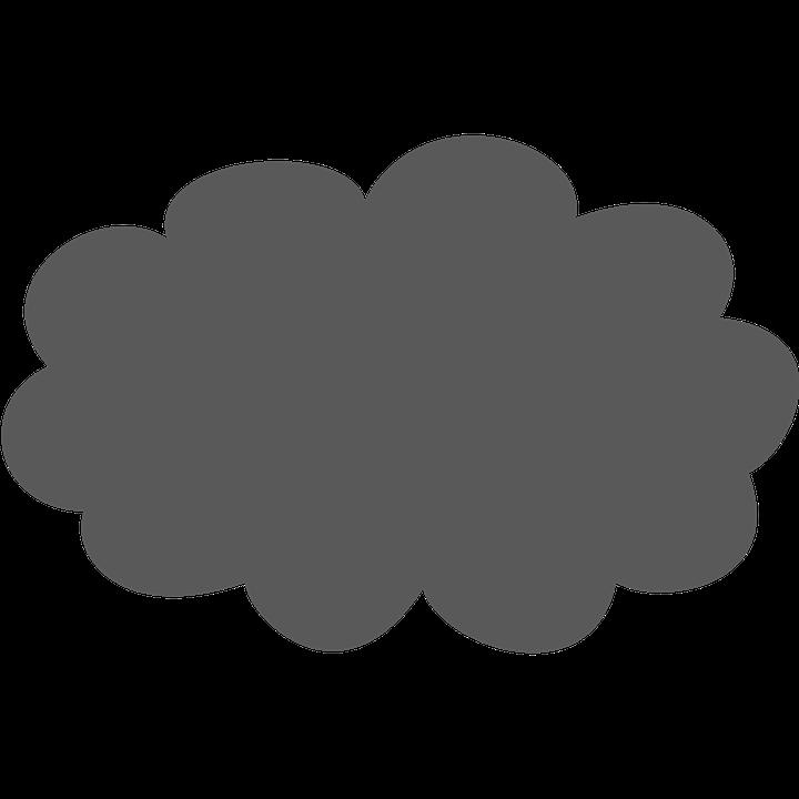 Cloudy clipart sky texture. Gray clip art images